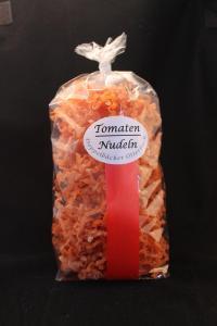 Tomatennudeln 7a
