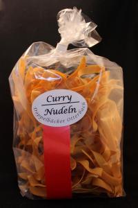 Currynudeln 4a